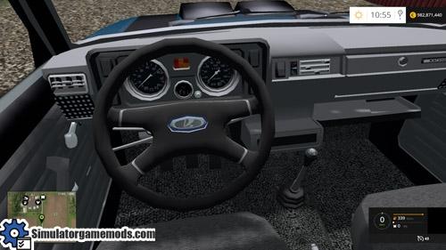 vaz_2104_tuning_car_02