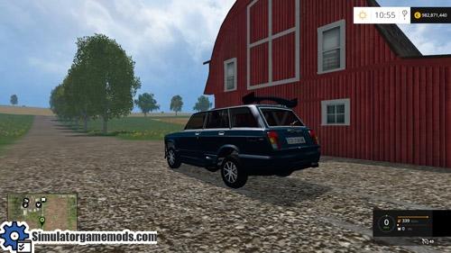 vaz_2104_tuning_car_03