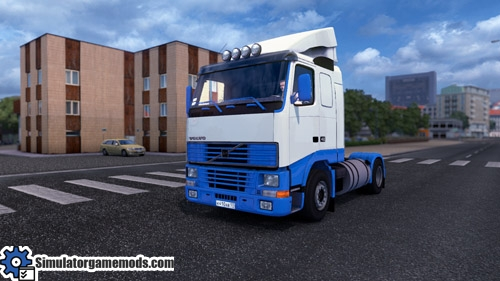 volvo_fh12_1