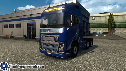 volvo_fh_truck_01