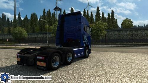 volvo_fh_truck_03
