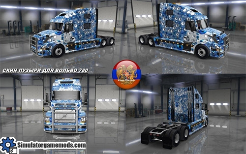volvo_vnl_780_bubble_skin