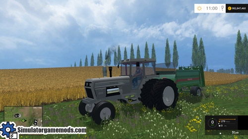 white_2_180_tractor_01