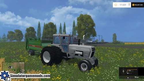 white_2_180_tractor_02