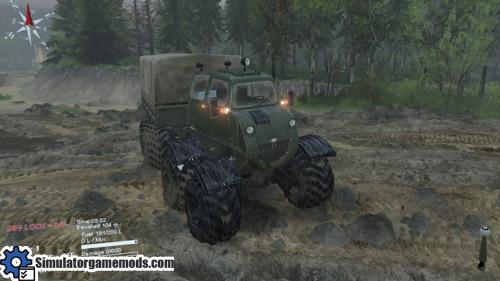 xpen_8x8_truck