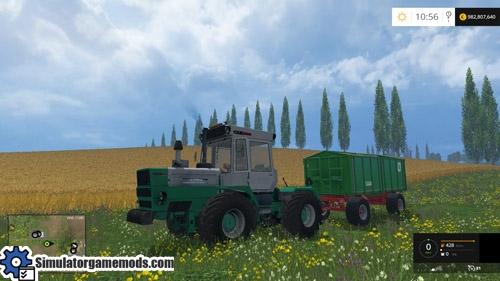 xt3_tractor_1