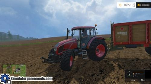 zetor-forterra-hd-tractor-01
