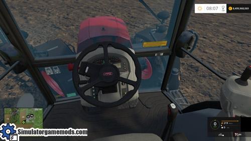 zetor-forterra-hd-tractor-02