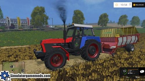zetor_16145_tractor_01