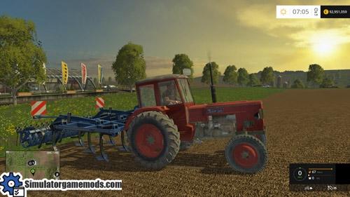 zetor_4712_tractor_01