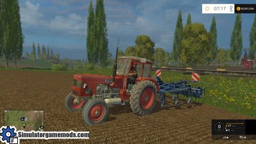 zetor_4712_tractor_02
