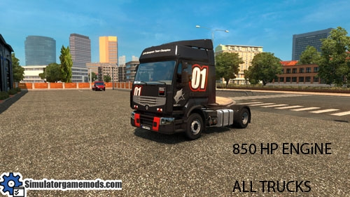 850_hp_engine_mod
