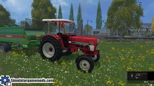 IHC_633_tractor_02