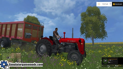 IMT-533_tractor_01