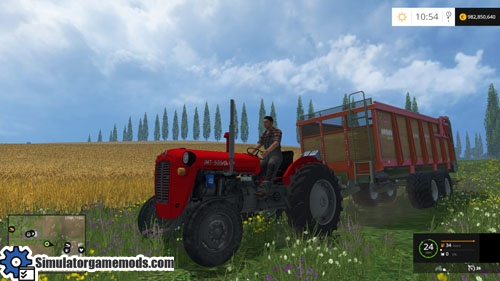 IMT-533_tractor_02