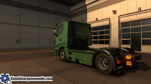 Iveco_reworked_truck_03