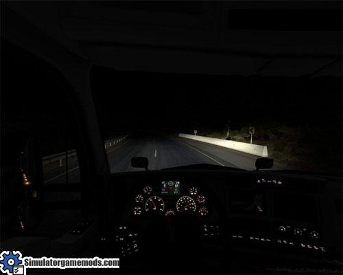 all_trucks_headlight