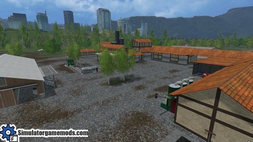 arens_fields_map_02