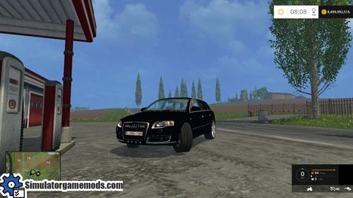 audi_a4_belgium_car_01