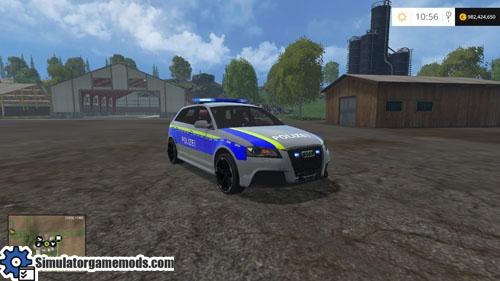 audi_rs3_car_01