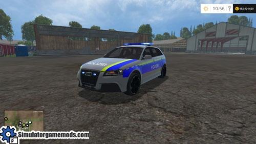 audi_rs3_car_02