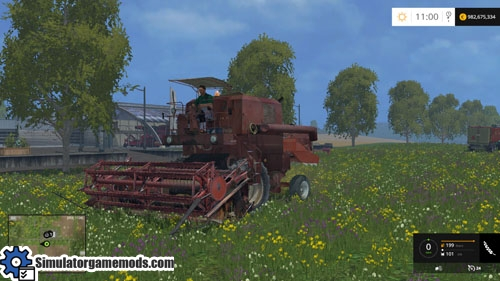 bizon_harvester_02