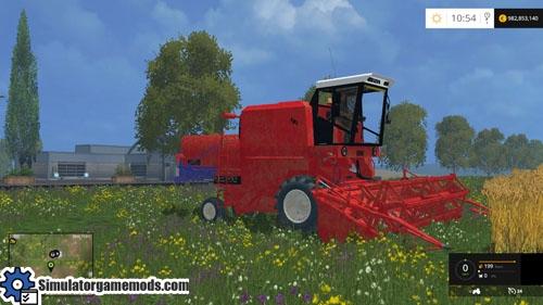 bizon_z056_harvest_01