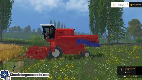 bizon_z056_harvest_02