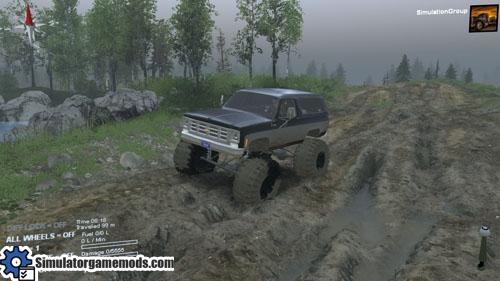 blazer_monster_truck