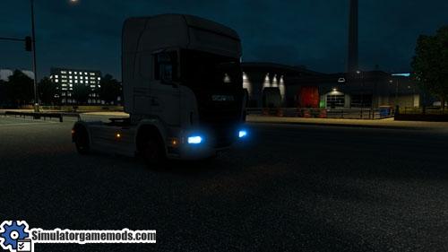 blue_xenon_headlights
