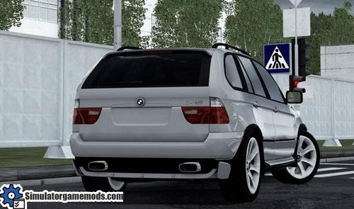 bmw-x5-e53-03