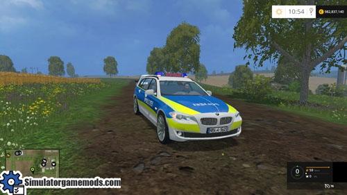 bmw_police_car_01