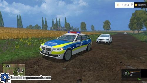bmw_police_car_02