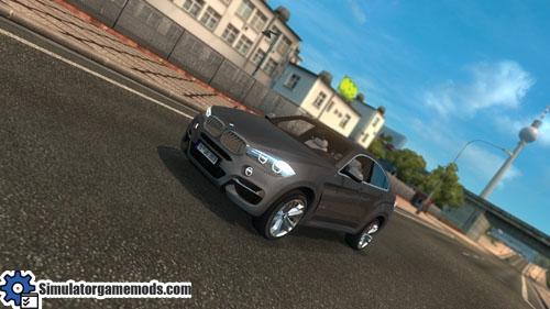 bmw_x6_car_01