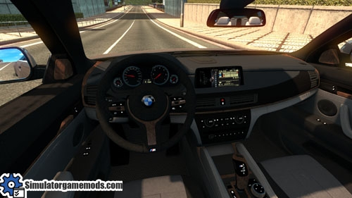 bmw_x6_car_02