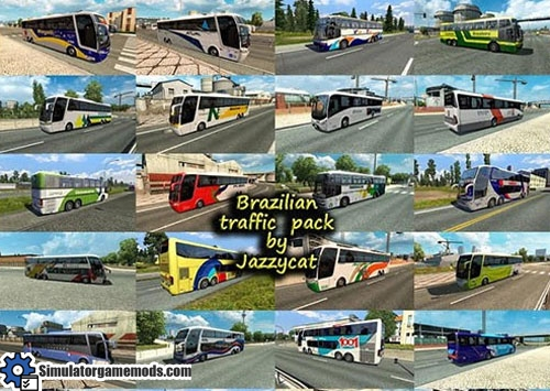 brazilian_traffic_pack