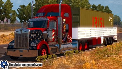 brick_trailer