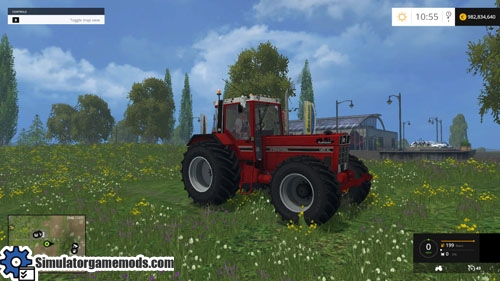 case_IH_tractor_02