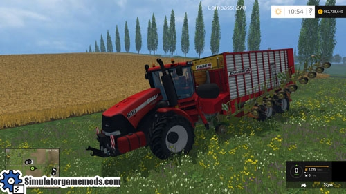 case_jumbo_tractor_01