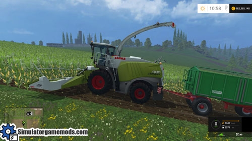 claas_jaguar_harvester_02
