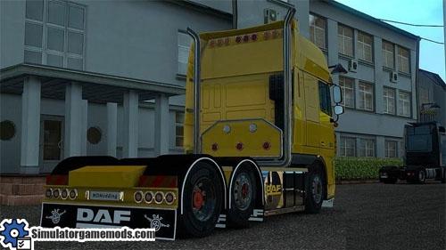 daf_50k_chassis