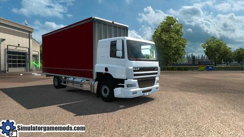 daf_cf_tandem_truck_01