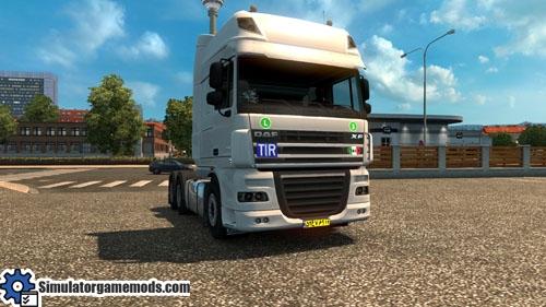 daf_xf_Iran_truck_01
