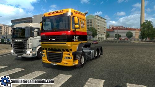 daf_xf_crawler_truck_01