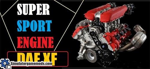 daf_xf_super_sport_engine_mod