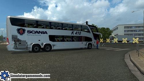 ecs_bus_03