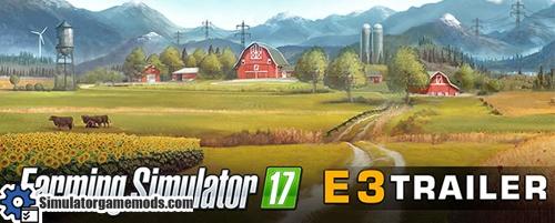 farming17_trailer