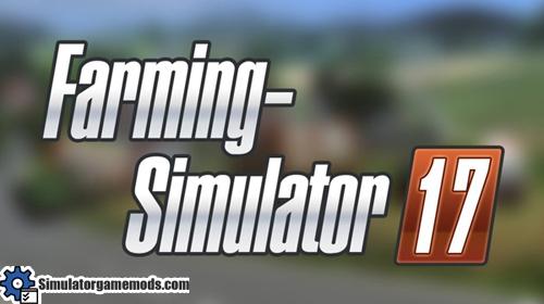 farming17mods-farming-simulator