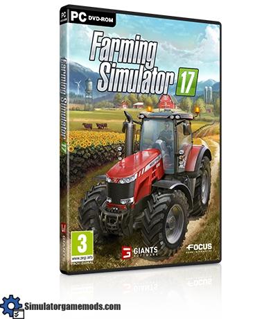 farming17release_date