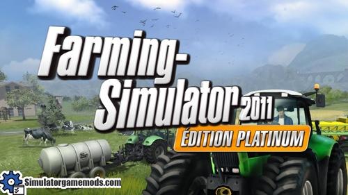 farming2011mods-farming-simulator